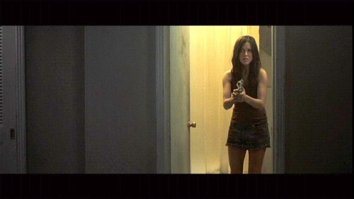Sophia palumpong