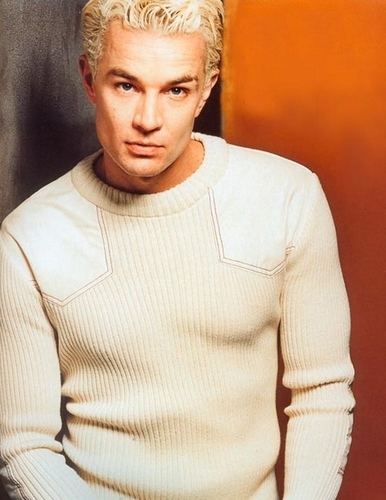 James Marsters Sexy 58