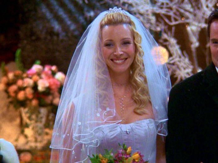 Phoebe hopkins wedding