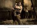 The Drover - australia-a-baz-luhrmann-film photo