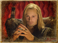 The North Man - eric-northman wallpaper
