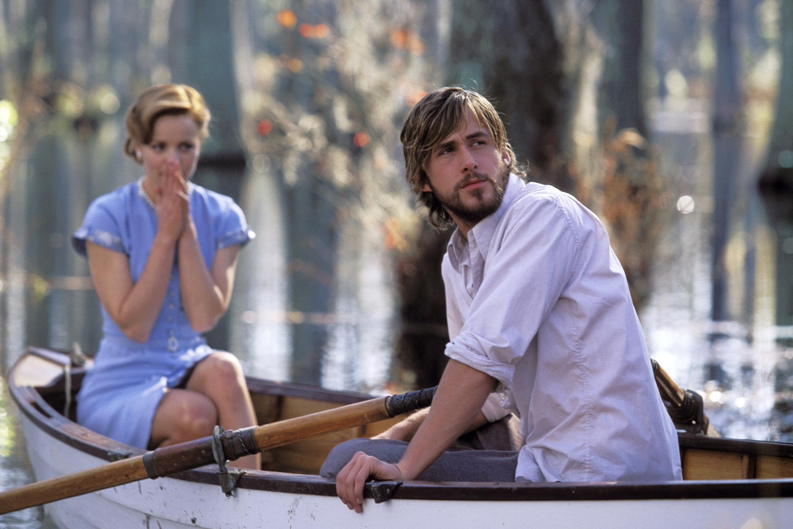 The Notebook Pictures 40