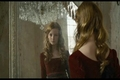 The Secret of Moonacre Trailer 2008 - dakota-blue-richards screencap