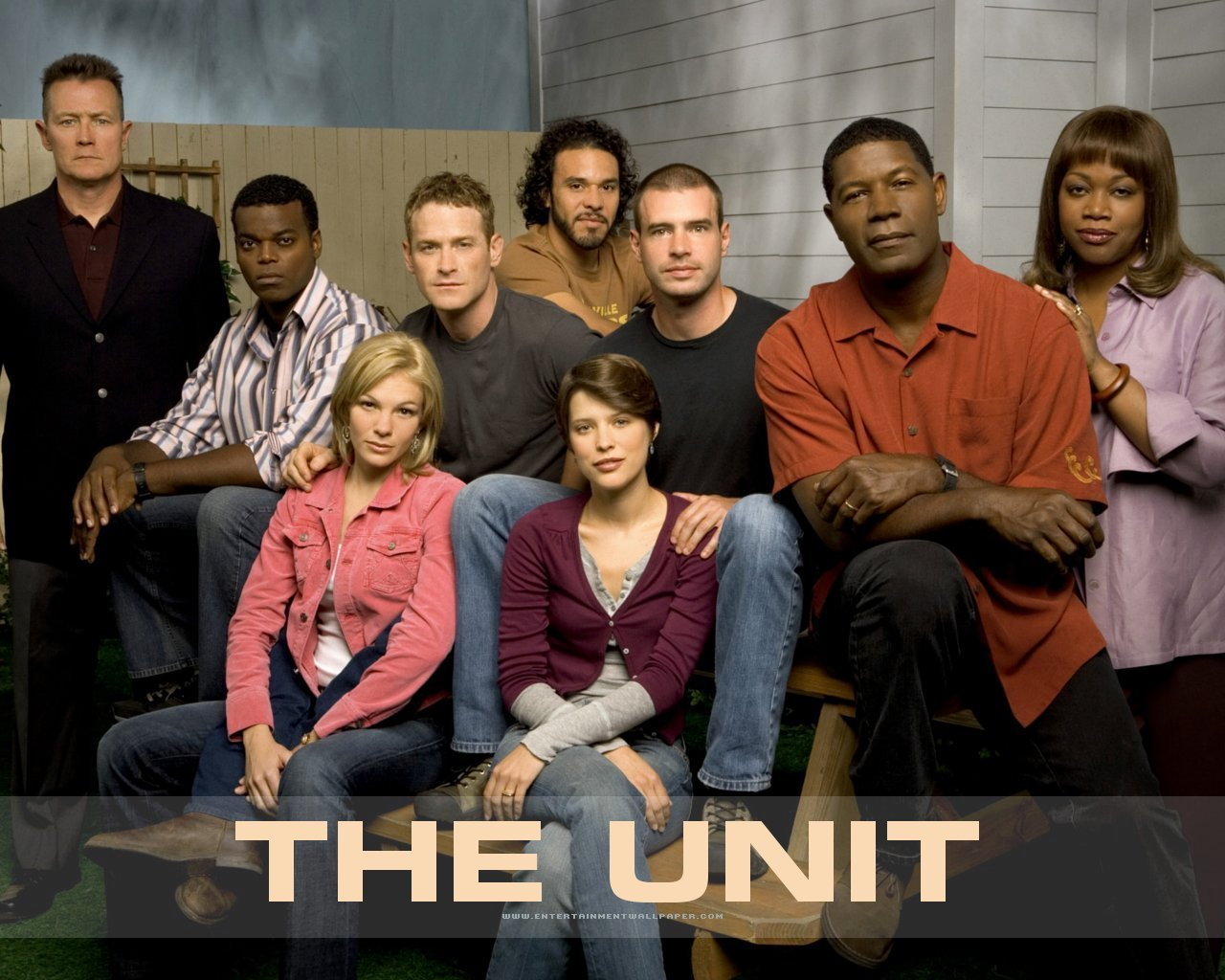 the unit images the unit hd wallpaper and background