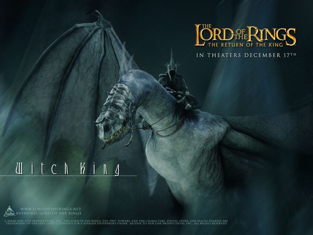 the battle for middle earth images the witch king hd wallpaper and