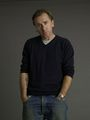 Tim Roth - tim-roth photo