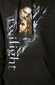 Twilight Sweater - twilight-series photo