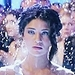 Vanessa in 2x12,It's a wonderful lie - vanessa-abrams icon