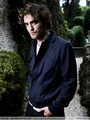 Vanity Fair Italy Outtakes - twilight-series photo