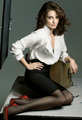 Vanity Fair (Jan '09) - tina-fey photo