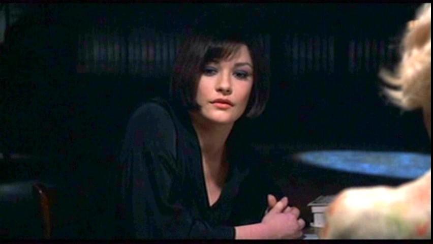 Velma Kelly - Chicago the Movie Photo (2945906) - Fanpop Catherine Zeta Jones Movie
