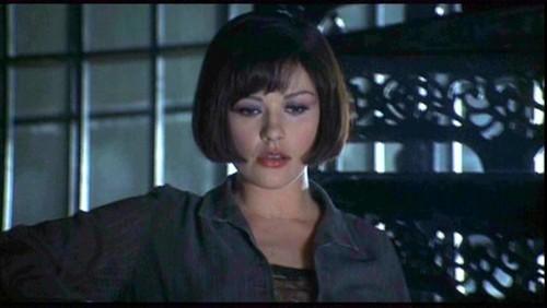 Velma Kelly