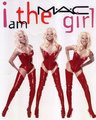 Viva Glam I