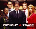 Without a Trace - without-a-trace wallpaper