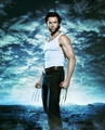 Wolverine Film Stills