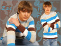 Zac Efron - hottest-actors wallpaper