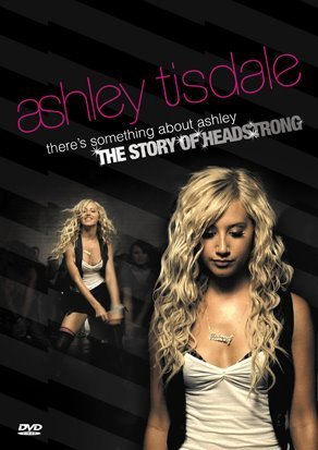 dvd asheley tisdale
