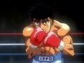 hajime no ippo - bakugan-battle-brawlers photo