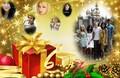 high school musical Merry Christmas - high-school-musical photo