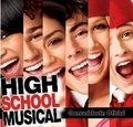 hsm - high-school-musical photo