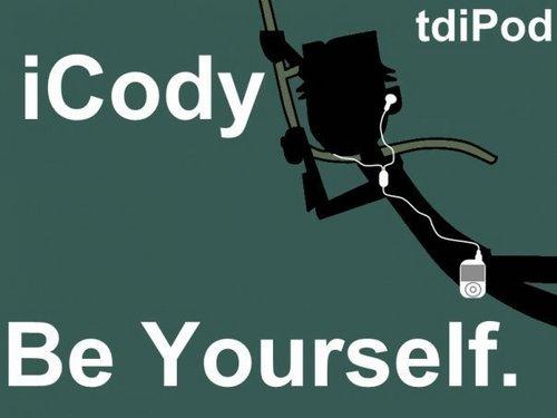 iCody