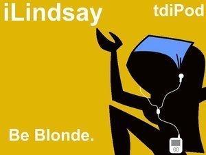iLindsay