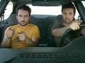 Season 4: Charlie & Mac
