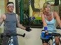 Season 4: Dee & Dennis