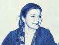 misc kate - kate-mulgrew photo