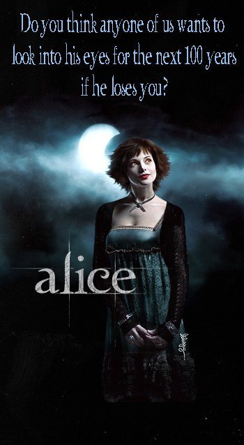 stupid lamb, alice quote, black swan motorcycles, fire and ice, team jacob, jacob quotes