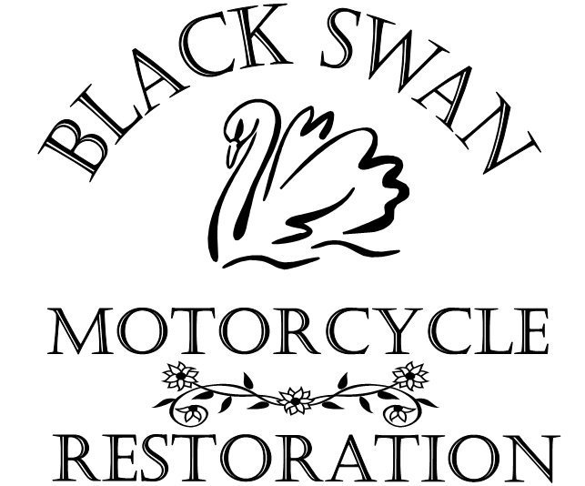 the black swan quotes. alice quote, lack swan