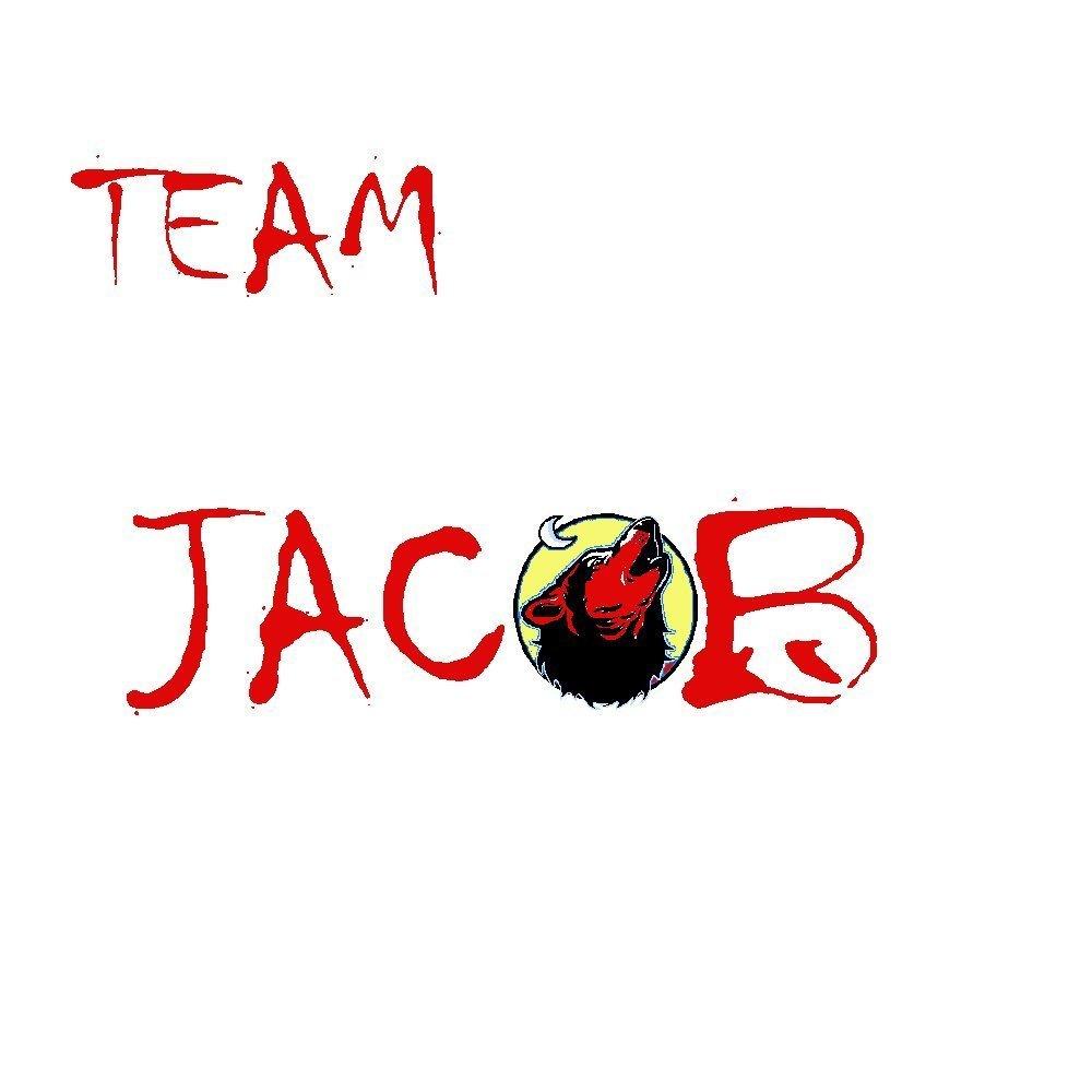 stupid lamb, alice quote, black лебедь motorcycles, огонь and ice, team jacob, jacob Цитаты