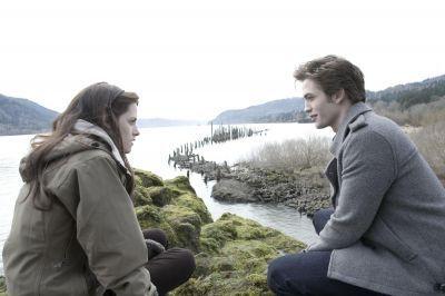 twilight movie pics