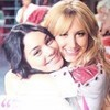 Awateri___ Vashley-vanessa-hudgens-and-ashley-tisdale-2971243-100-100