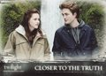 [HQ] Twilight Trading Cards - twilight-series photo