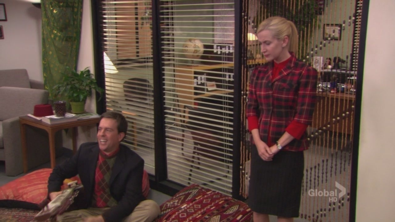 Watch the office christmas party episode / Watch dragon ball z ...