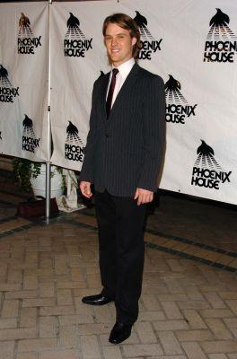 Phoenix House Awards Gala - 04. 10.06