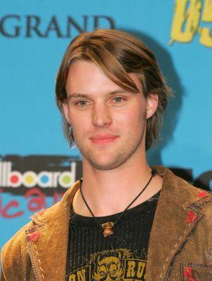 2005 Billboard musique Awards - 12. 06.