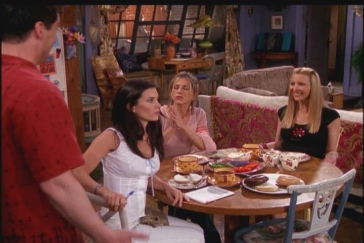 Friends season 2 episode 23 free download / Telugu films stars
