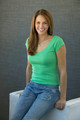 Amanda in SPEC - amanda-righetti photo