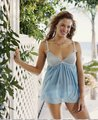 Amanda in Self - amanda-righetti photo