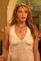 Amanda in The OC S1 episode stills - amanda-righetti photo