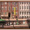 Copenhagen 사진 titled As seen in CPH