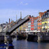 Copenhagen photo possibly containing a marina and a dock called As seen in CPH