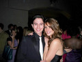 Ashley and Jackson - twilight-series photo