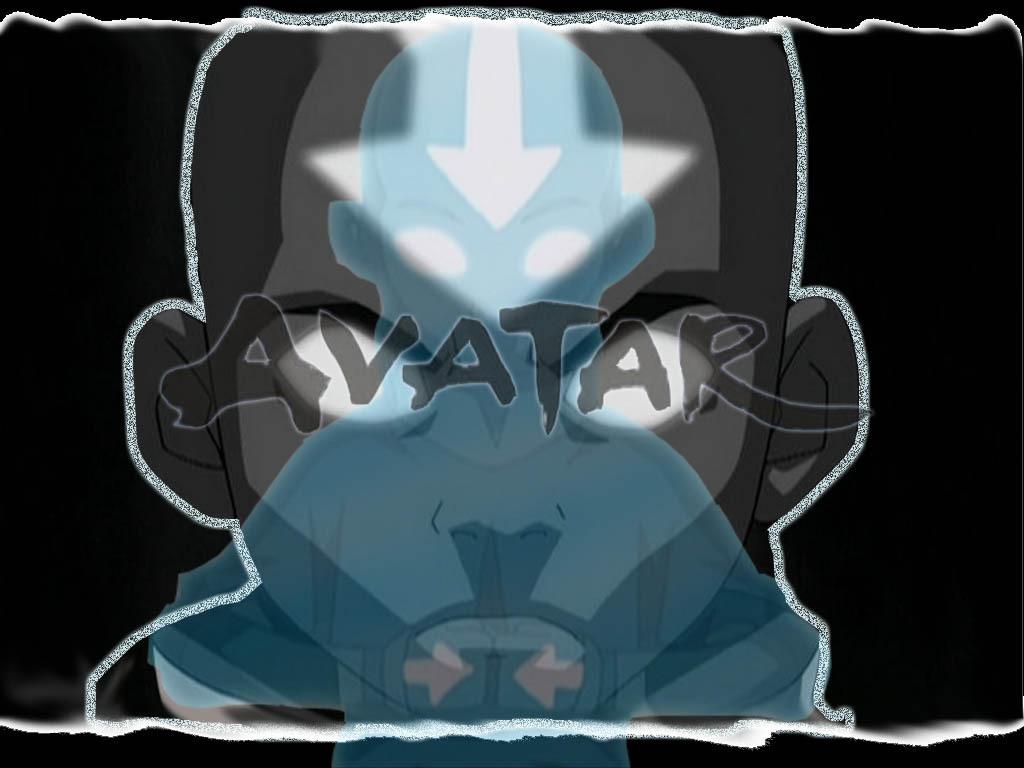 Avatar - avatar-the-last-airbender wallpaper
