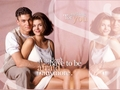 BH 90210 - beverly-hills-90210 wallpaper