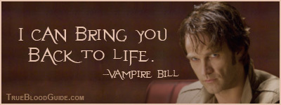 Bill Compton diễn đàn Banner