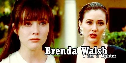 Brenda
