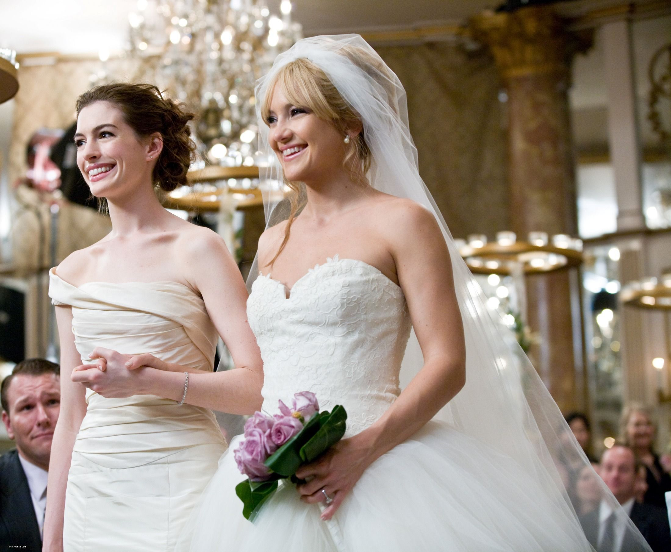 Рассказы про невест 13 фотография